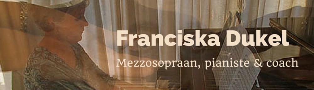 Franciska Dukel